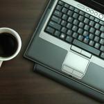 Оптимизация сайта контекстной рекламой