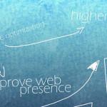 Оптимизация сайта по запросам