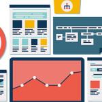 Оптимизация сайта под запросы