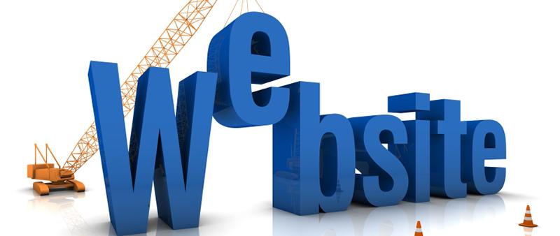 С чего начать оптимизацию сайта