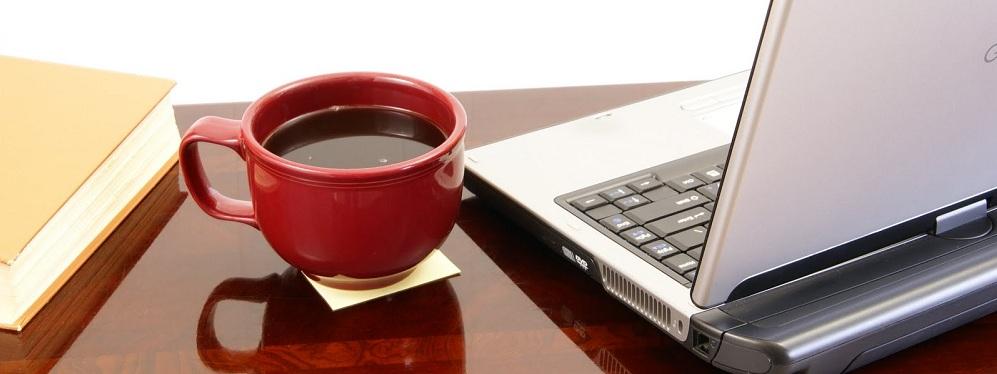 Услуги по продвижению сайта в поисковых системах