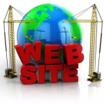 Пошаговое создание сайта с нуля