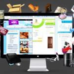 Преимущества продвижения сайтов