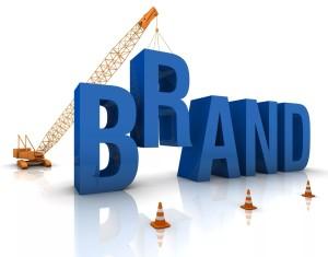 Ваш бренд в сети