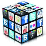 Как продвигать страницы в социальных сетях