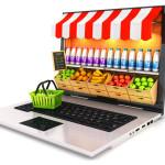 Как продвигать товары в Интернете