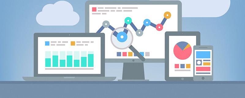 Раскрутка сайтов портфолио интернет поиск информации и продвижение сайтов байков в