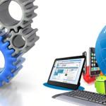 Разработка стратегии продвижения в Интернете