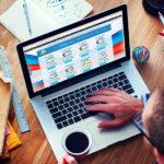 Как выбрать веб студию для создания сайта
