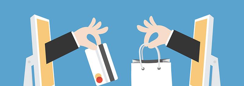 Интернет магазин по продаже автозапчастей от Allzap CMS