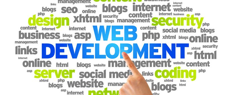 Создание интернет магазина компании