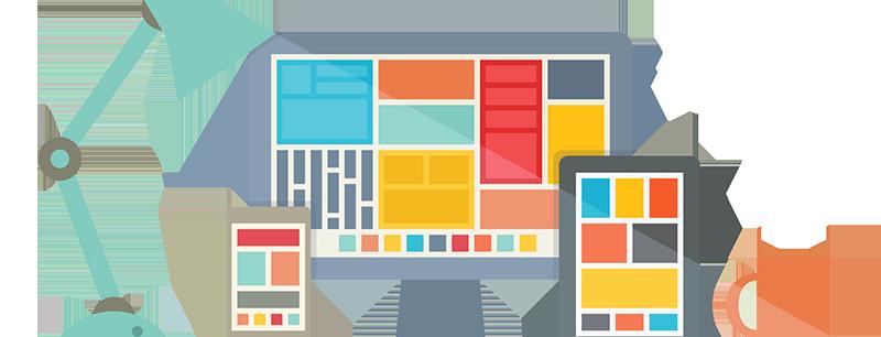 Создание интернет магазина на Битрикс