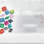 Создание интернет магазина на PHP