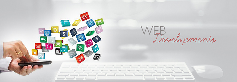 an essay on web site development routing and the issues on flash technology 534 technology issues and professional development in instructional design and technology download the structured essay engineering technology website.