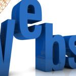 Создание интернет магазина на заказ
