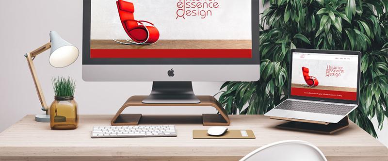 Создание веб студии