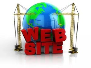 Разработка проекта в веб-студии