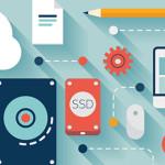 Услуги веб дизайна