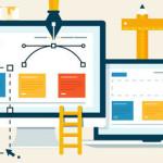Как раскрутить сайт на wordpress