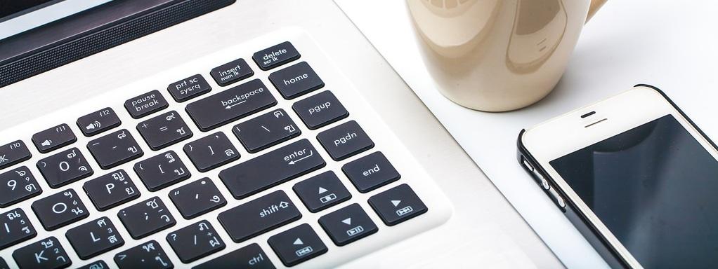Основы создания веб сайтов