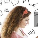Как продвигать группы в социальных сетях самостоятельно