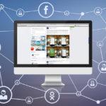 Как продвигать бренд в сети интернет