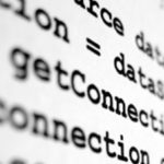 Продвижение веб-сайтов в поисковых системах