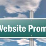Где заказать создание сайта