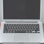 Как создать сайт на вордпресс