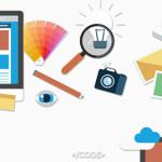 Продвижение информации в социальных сетях