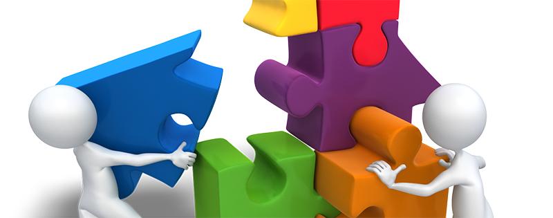 Продвижение товаров и услуг в сети интернет