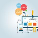 Проектирование и разработка веб сайта