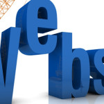 Разработка корпоративного веб сайта