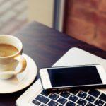 Технологии разработки веб сайтов