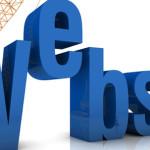 Система автоматической раскрутки сайтов