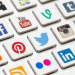 Как раскрутить блог в социальных сетях самостоятельно