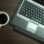 Список веб студий