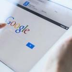 Способы создания веб сайтов