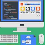 Средства разработки веб сайтов