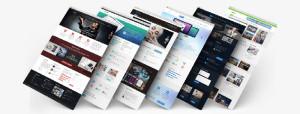 Мобильный ресурс