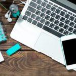 Инструменты и методы разработки веб сайтов