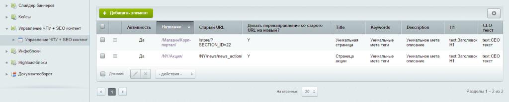 Лучшие веб студии России