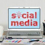 Продвижение мероприятий в социальных сетях