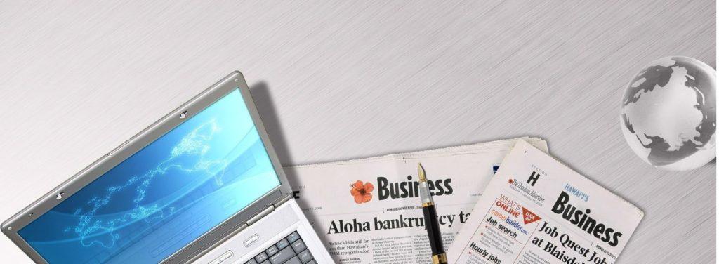 Создание сайта для интернет рекламы