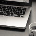 Эффективность продвижения в социальных сетях