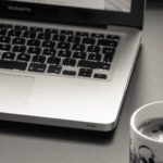 Продвижение сайта в яндексе и гугле
