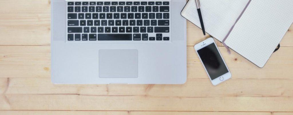 Создание клиентского сайта в Интернете