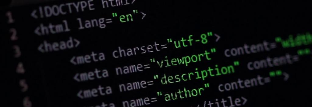 Создание веб сайтов в Москве