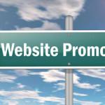 Контекстная реклама в веб студии