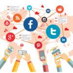 План продвижения в социальных сетях